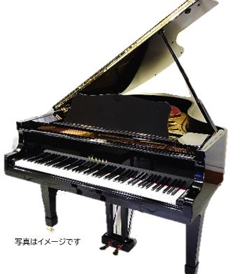 YAMAHA グランドピアノ G3E